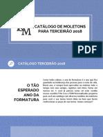 1529581904CATALOGO_MOLETOM_TERCEIRO_ANO.compressed.pdf