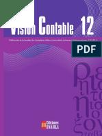 344-Texto del artÃ_culo-1078-1-10-20171108.pdf