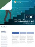 Marketing_digital_para_empreendedores_-_primeiros_passos.pdf