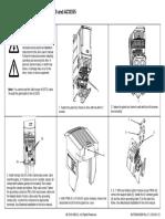 MUL1_R1_revE_edited_all languages.pdf