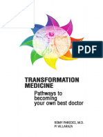Копия transformation_medicine_ebook.pdf