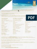 Job Poster - 29.06.2020