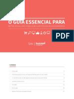O guia essencial para reter engajar e fidelizar clientes em seu ecommerce  - Buscapé Company.pdf