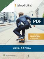 guia-rapida-laleydigital_360
