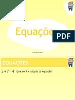 equaes-de-1-grau-2