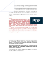 revisão prova 2.docx
