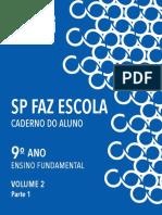 SPFE 9 ano EF vol 2 PARTE 1.pdf