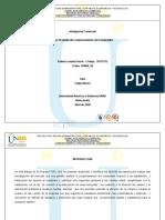 Recurso_Unidad_2_Comportamiento_y_psicologia_de_consumidor-1