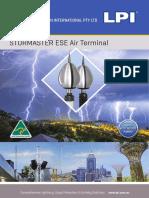 Brochure-Stormaster-ESE-Air-Terminal