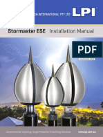 Installation-Manual-Stormaster
