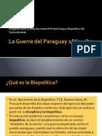 La Guerra del Paraguay.pptx