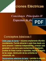 Subestaciones Eléctricas 03.ppt