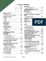 Galant_1993-1996_Electrical_Wiring.pdf