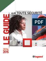 Guide afrique_complet 2014.pdf