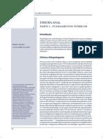 Fissura Anal 1