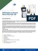 debitmetre-ultrasons_1400174