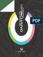 Guia-rapida-Uso-inclusivo-del-castellano.pdf