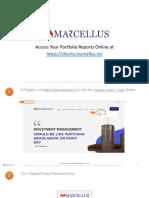 Marcellus-Client-Portal-Guide-march2020