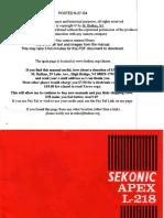 sekonic_apex_l-218