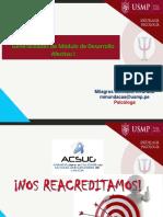 clase 1 Modulo Afectivo IV.pdf