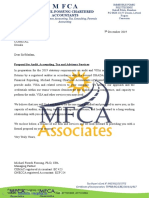 mfca Services doc