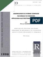 45070826.pdf