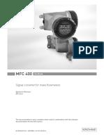 MFC-400-manual.pdf