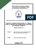 RE_ARQUI_JORGE.GANOZA_GINA.ROMERO_HOSPITAL.LEONCIO.PRADO_DATOS.pdf