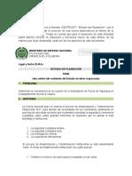 ESTUDIO DE CASO TAREA.docx