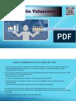 capacitacion_tasaciones_parte_1