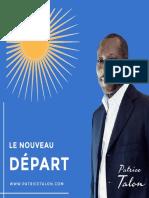 Le-Nouveau-Depart-Patrice-Talon-2016.pdf