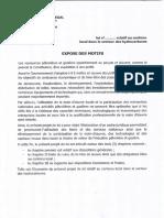 Loi-_num2019-04_du_24_janvier_2019_relative_au_contenu_local_dans_le_secteur_des_hydrocarbures