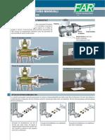 ST.07.06.00 - Valvole monotubo manuali.pdf
