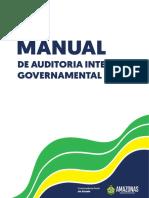 Manual-de-Auditoria-Interna-25.09.2019.pdf