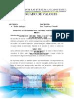 EMISION Y OFERTA PUBLICA.docx