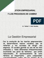 lagestinempresarial-130806094643-phpapp02