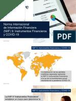 NIIF-9-Y-COVID-19-Auditora-Financiera