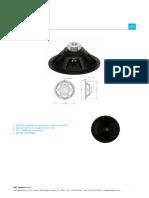12CL64_8Ω.pdf