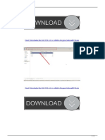 Corel-VideoStudio-Pro-X10-V201014-x86x64-Keygen-SadeemPC-Crack.pdf