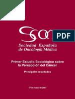 seom_dossier_cancer (1)