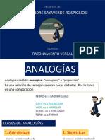 ANALOGÍAS - 6 Y 1 RAZONAMIENTO VERBAL.pdf