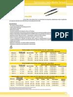 Terminales Media Tension.pdf