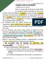 NO-ALCANZA-CON-YO-QUERÍA