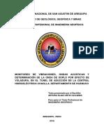 GForolae.pdf