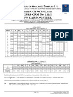 BCS_SS-CRM 111_1 Jan2018
