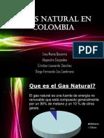04_Evolución de la industria del gas natural en Colombia (1)