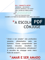A-ESCOLHA-DO-CÔNJUGE-curso-power-point.pptx