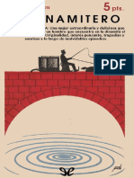 El dinamitero.pdf