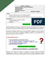 AGENDA 2   SEMANA 10 - ED. FISICA - Andrés Golasmith Montoya.docx