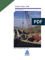 WSP_brochure